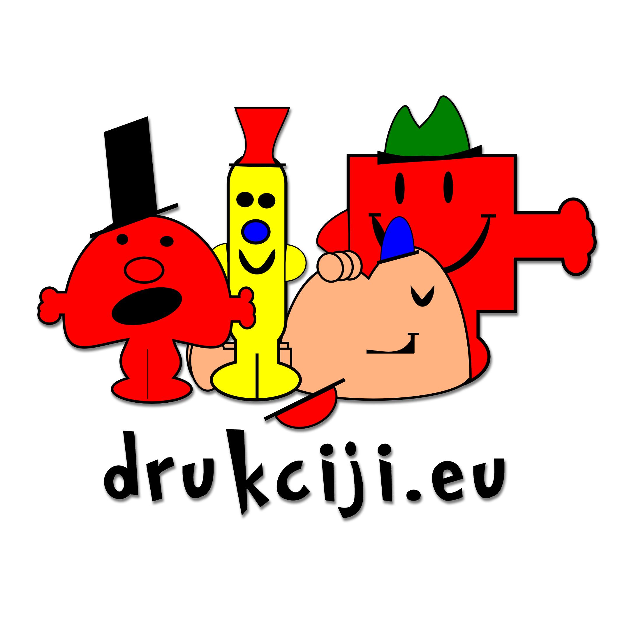 Drukčiji.eu – drukčija škola za drukčiju djecu